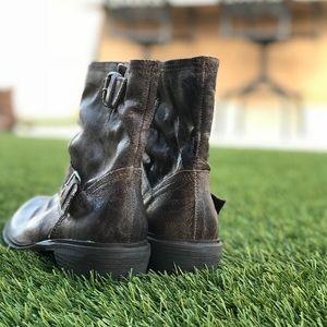 e826f4fa8df3 Mia Shoes - Mia Buckley Boots